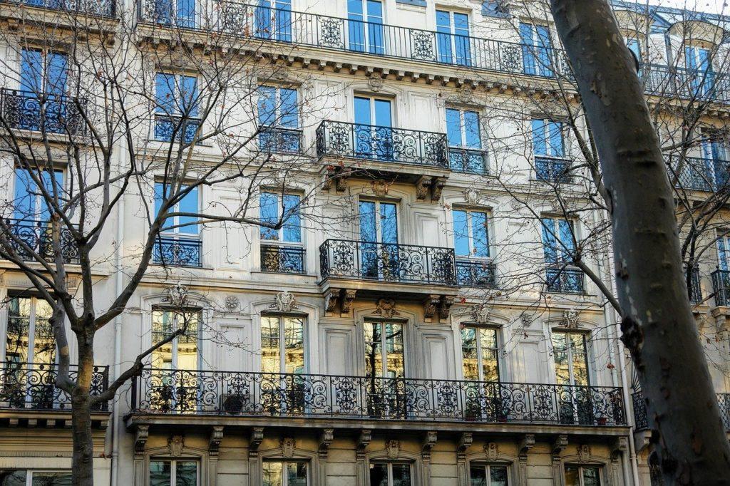 Que faut-il savoir avant d'investir dans l'immobilier ?