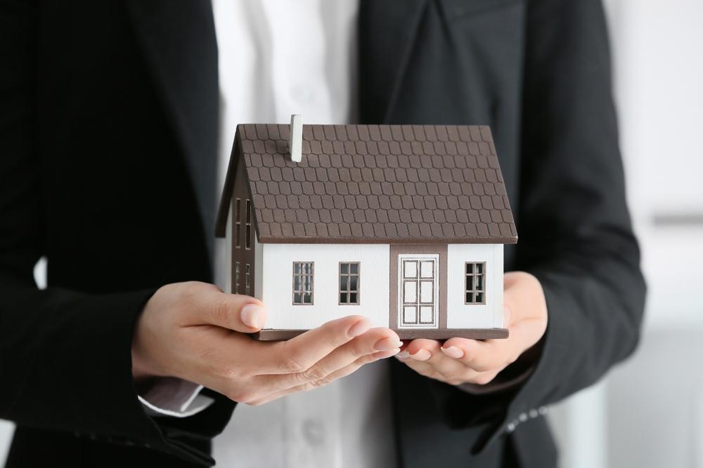 vente et achat maison