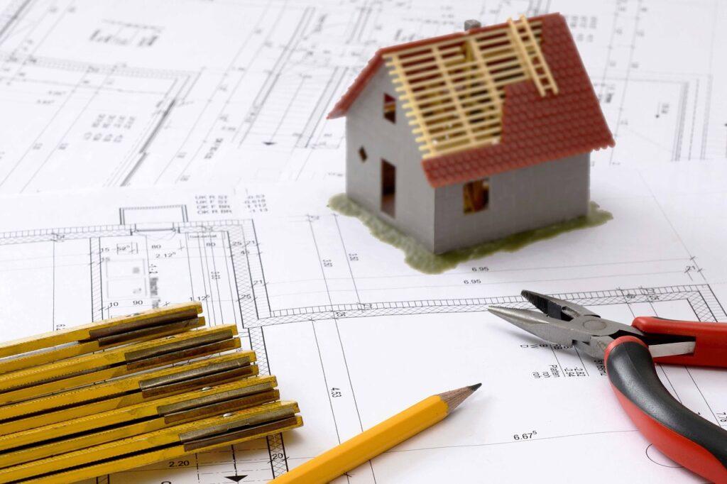 construction maison_1